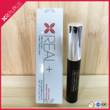 Excellent reseller wanted to resale REAL PLUS eyelash growth tonic