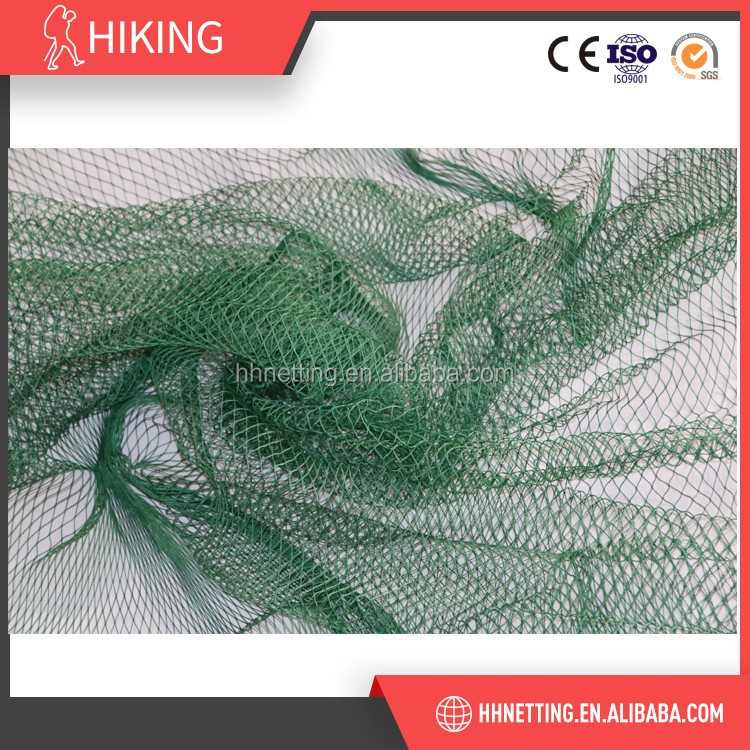 China fishing shop fishing nets china used fishing net