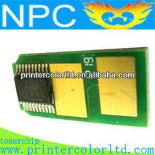 chips for OKI smart color printer chips data 451 W chips for OKI Miscellaneous Inkjet Supplies