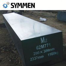 China Made Forge Steel Anvil