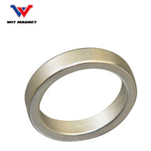 High Quality Block and Disc, Arc, Ring AlNiCo Magnet strong magnetic