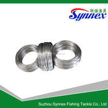 processing straightening non-magnetic stainless steel wire 304 stainless steel spring wire