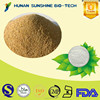 China Supplier Pharmaceutical Ingredient Lower Blood Viscosity Ferulic Acid