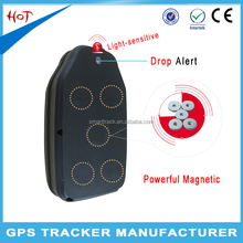 Human gps tracking device wireless long battery life gps car vehicle tracker tk303