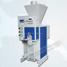 filler machines for valve bags lime powder 25kg