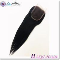 Wholesale Unprocessed Virgin Malaysian Straight Human Hair Lace Front Closure Swiss Lace Freestyle Fast Shipping Factory Price
