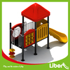 First Hand Produced Iron Forge Playgroud Spring Rocker Matching Playground Equipment in Whole Floor Plans