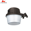 LED Dusk to Dawn Light Brightest on Alibaba 30 Watt 3300 Lumens Perfect for use as an LED Yard Light, LED Barn Light