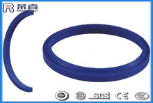 Hydraulic Piston and Rod Packing U Cup Seal