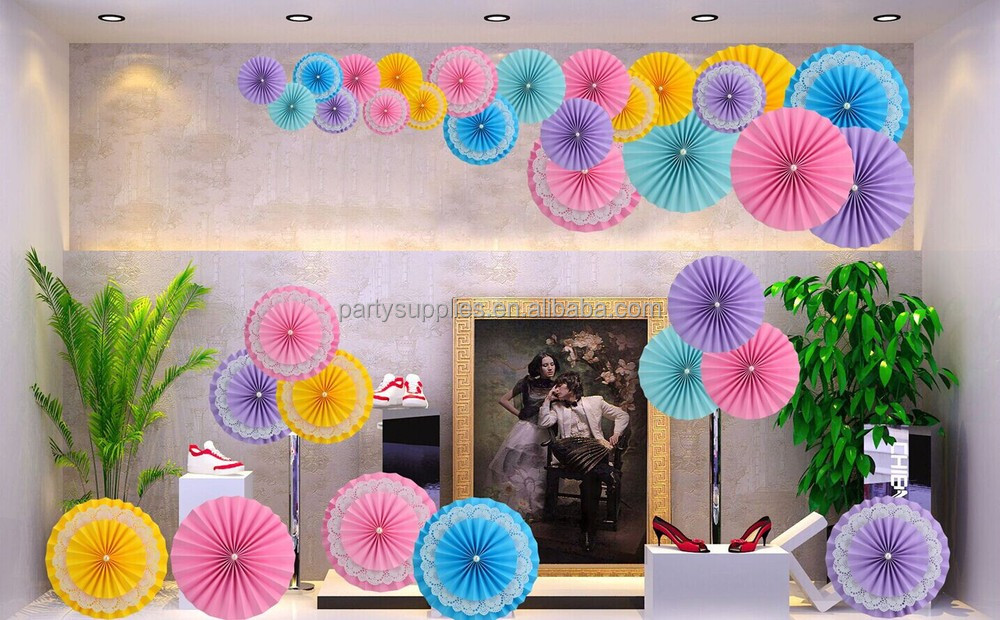 How to make tissue paper decorations for baby shower term paper help how to make tissue paper decorations for baby shower pretty and stylish paper decorations for birthday mightylinksfo