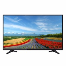 "Low Price 22"" ~ 32"" Inch Slim FHD LED TV 1080P"