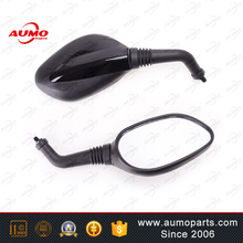 Best popular rear view mirror for Baotian BT49QT-12 scooters baotian parts