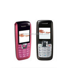 Hot selling items for Nokia 2610 105 1280 Phone GSM Mobile phones Good Quality Unlocked Original multi-language