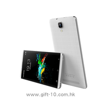 "4G 5.5"" HD Android 5.1 Mobile Phone with 8.0MP Camera"