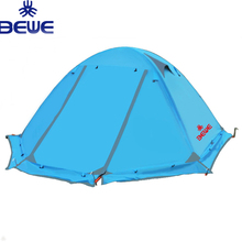 2018 New Outdoor Use Custom Tent