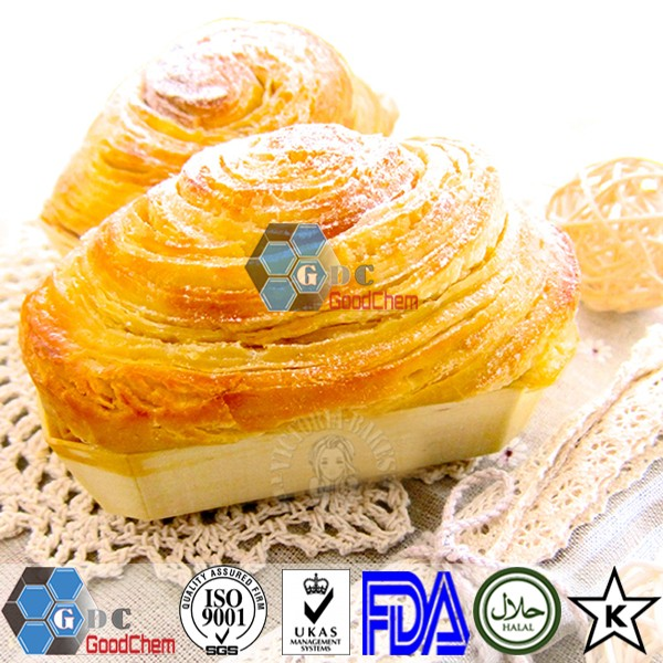 Hot Sale Instant Active Dry Yeast Price 500G for Backery Low Sugar
