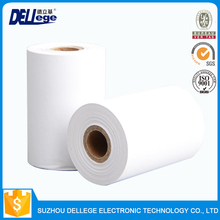 Alibaba China Factory Price Carbonless Paper Thermal Paper Roll
