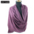OEM woven mexican wool scarf shawl