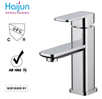 water drinking bath faucet