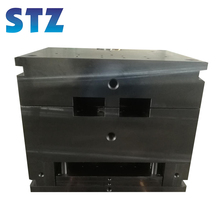 Hot Product Die Casting Product Mould Manufacturing