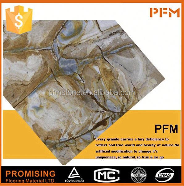 high grade end wholesale price grade AAA egyptian marble company in fujian