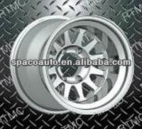 2013 american alloy wheels supplier from China