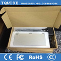Chipset Openwrt Wireless Router,Wireless Router With Poe,Wireless Router With Serial Port