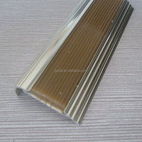 carpet edge trim,metal carpet trim
