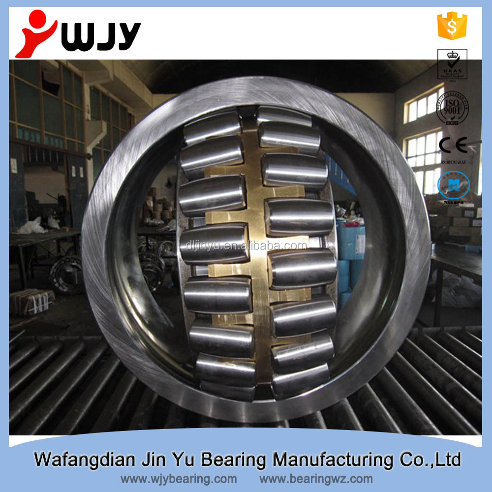 wholesale 22238 MB CA CC W33 spherical roller <strong>bearing</strong> factory