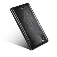Luxury for iphone case with card holder ,for i phone 6s case,wallet leather case for i phone 6s