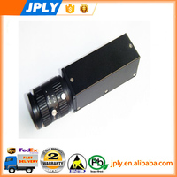 USB 3.0 HighSpeed Digital Machine Vision Inspection Cameras