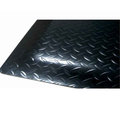 ESD Anti-fatigue anti-slip Conductive Floor Mat