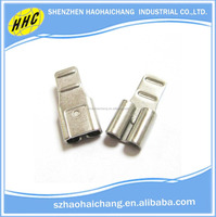 Car accessories stamping solderless terminal lug