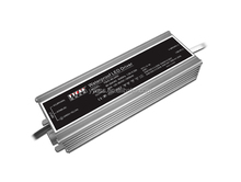 2400ma constant current led driver 80w PF>0.98 Eff 91%