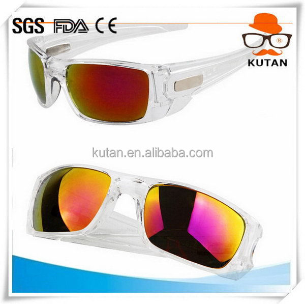 online shop china pc sunglasses china gafas/anteojos sol for women 2016