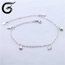 sterling silver925 charming jewelry from china for bracelet jewelry