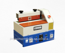 JT-8003B Hot melt glue coating machine