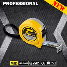 Popular Tape Measure