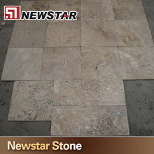 Chinese Travertine,Travertine Tile Patterns,travertine flooring