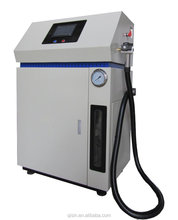 Fully automatic Refrigerant R134a recovery& Charging Machine QSA-T01
