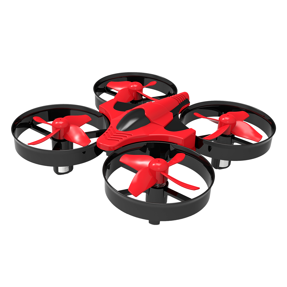 china import professional toys for kids age 14 remote control drone
