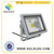 promotion led floodlight outdoor OEM 2years warranty