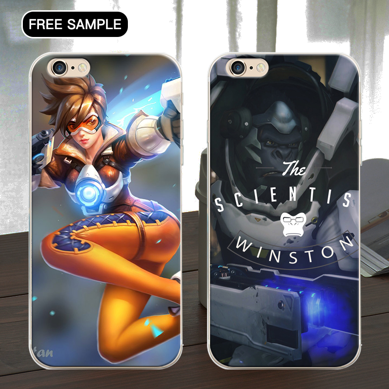 high quality DIY personalised customized printing mobile phone case dropship