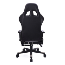 Wholesale Gaming Chair racing office chair executive sports chairs