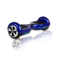 Iwheel Brand balancing unicycle gas scooter 150cc