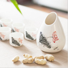 /product-detail/haonai-ceramic-wine-pot-cups-set-7pcs-of-a-set-ceramic-wine-pot-set-in-gift-box-packaging-60499501240.html