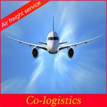 international air shipping service china to europe - Grace Skype: colsales12