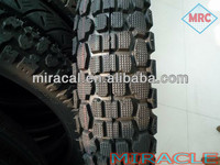 high quality motocycle tyres and inner tubes 110/90-16