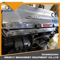 Wholesale Price QSX15 Engine Assy, QSX15 Complete Engine Assy, QSX15 Diesel Engine assy for R805LC-7