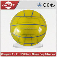 Cheap And High Quality bumpers beach ball for inflatable toys